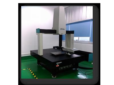 三坐标测量仪1